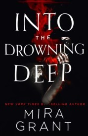 DrowningDeep