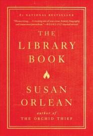 LibraryBook